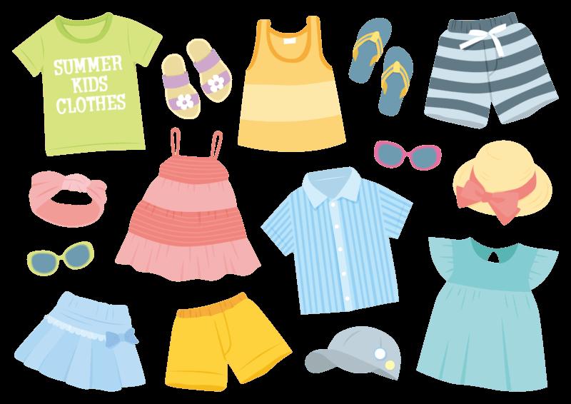 出産祝いに洋服を送るならサイズはいくつ?80サイズがおすすめです!