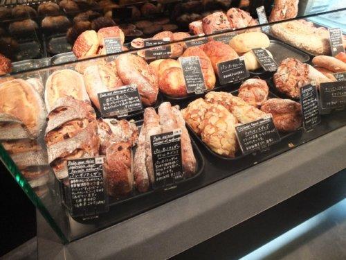 卵・乳製品不使用パンが買えるベーカリー アレルギーでも大丈夫!(東京近郊)