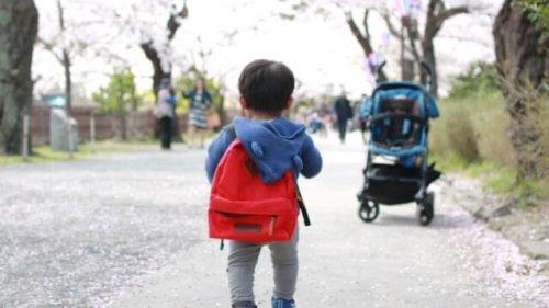 男の子の保育園リュックの選び方|人気ブランドおすすめ4選