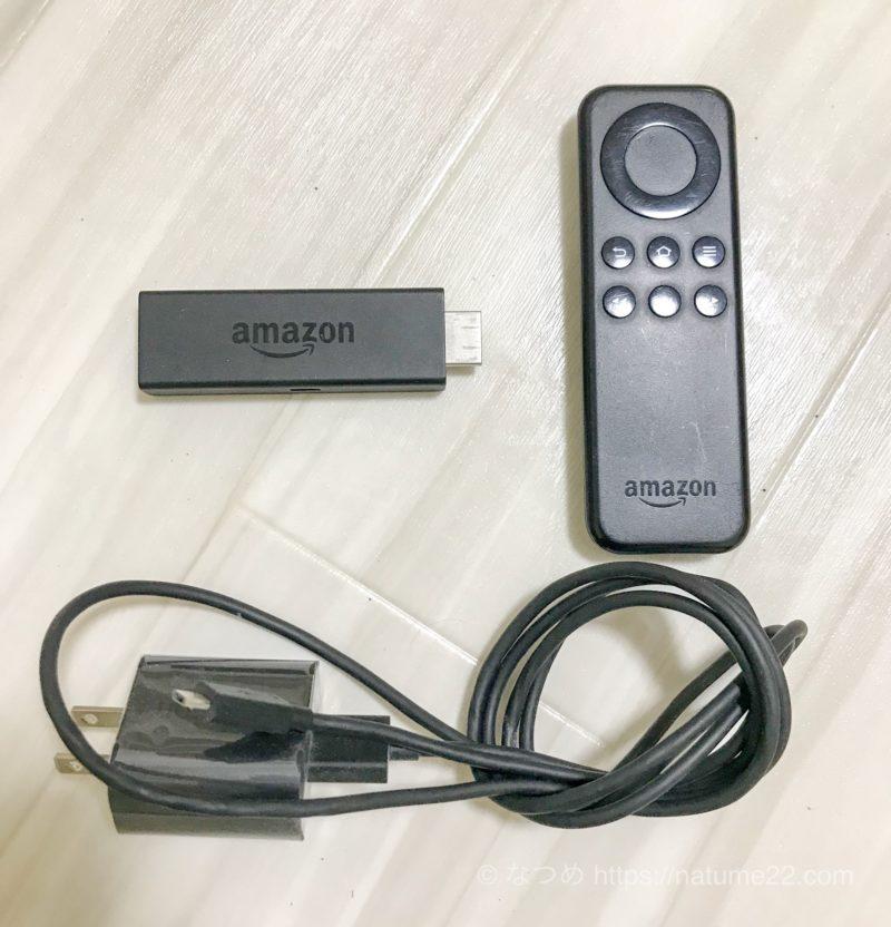 Fire TV StickでYouTubeをテレビで見る方法|プライム会員じゃなくても使える【子供におすすめ】