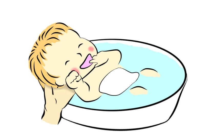 沐浴用の湯温計って本当に必要?いらない理由とあえて買う場合のおすすめの選び方