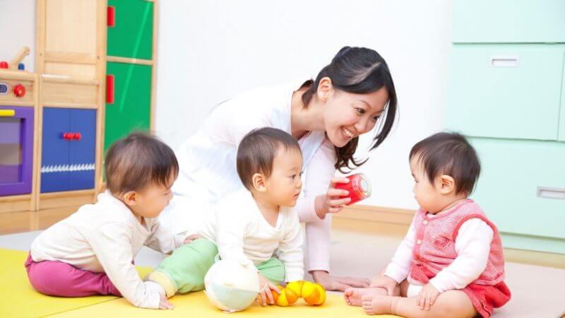 職場搾乳のコツ|半年間、母乳育児のために搾乳していた経験者が語ります